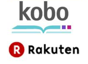 Kobo and Rakuten