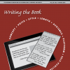 Nieman E-book Cover