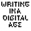 Writing in a digital age