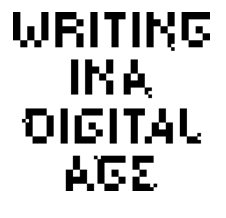 drm essay Epub-ebook download in english (with adobe drm) jimmy lee hickam grew up along red dog road jimmy lee writes a winning essay in the high school writing contest.