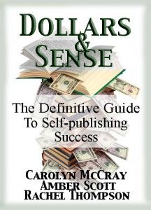 dollars-and-sense-carolyn-mccray
