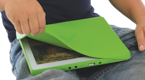olpc-tablet-2-small