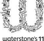 waterstones-11