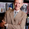 James Daunt, Waterstones MD