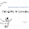 James Joyce Cats Kids Story