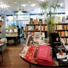 McNally Jackson, a favorite of many New Yorkers (Photo@ Yvonne Brooks)
