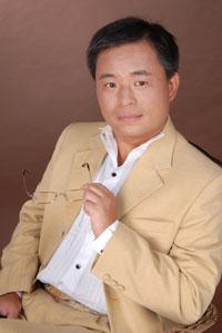 Murong Xuecun