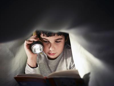 boy-reading-3