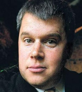 Lemony Snicket Rallies Support for Indie Bookstores ...