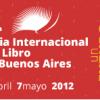 Buenos Aires Book Fair