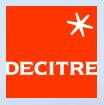 Decrite.fr