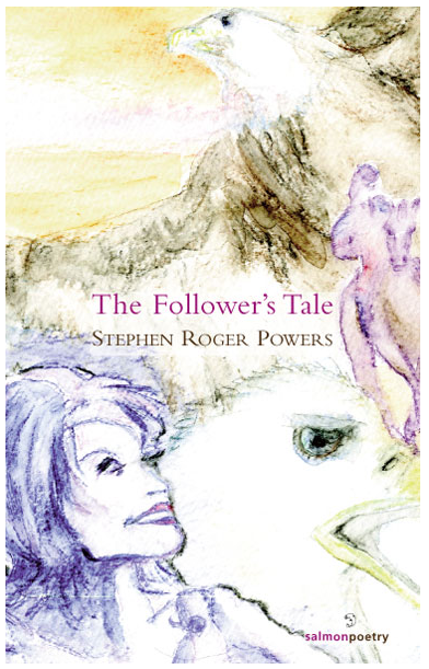 The Follower's Tale