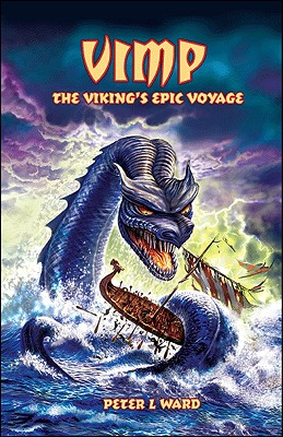 Vimp-the-Viking-s-Epic-Voyage-9781425142537