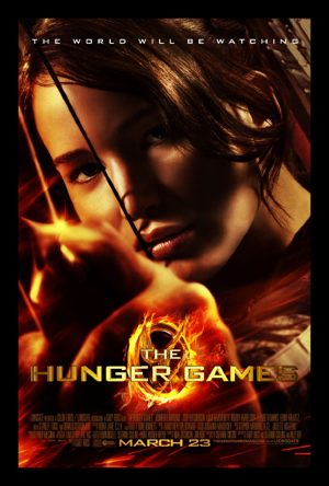 the-hunger-games-2012-movie-poster