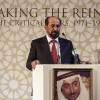 HH_Ruler_of_Sharjah_addressing_his_speech_2_jpg