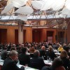 Klopotek's Publishers' Forum attracted more than 300 attendees