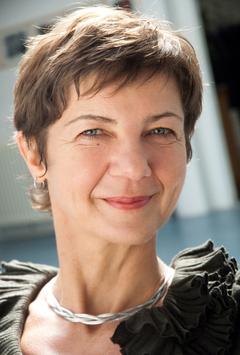 Ingrid Goldstein