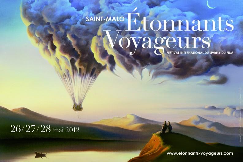 EV-2012-affiche-60x40.indd