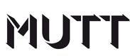 Barcelona's MUTT bookshop was featured last week.