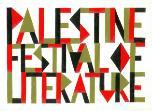 PalFest 2012 logo