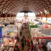 The Prague World Book Fair 2012