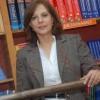 Cristina Mosca