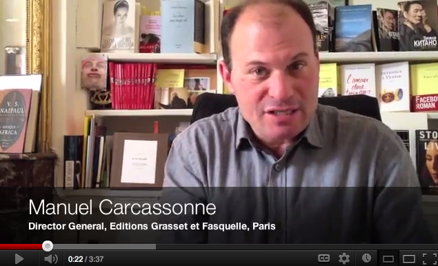manuel-carcassonne-video-interview