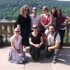Childrens Editors Trip