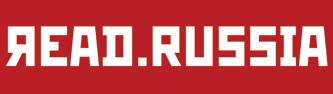 Read Russia