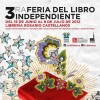 SPP_JUN17_Fair_Independent_Book_Mexico_Logo