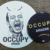 Occupy Amazon