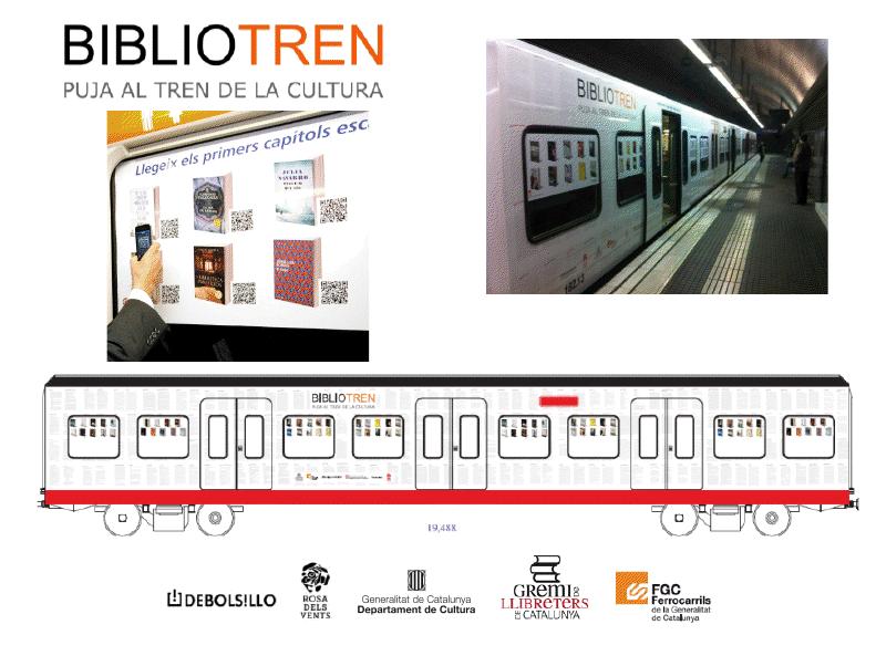 SPP_JUN30_Bibliotren_RHM_poster