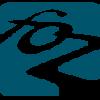 logo_FOZ_03-100x100