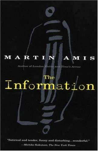 martin-amis_the-information