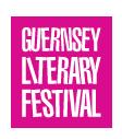 Guernsy Literary Festival