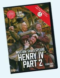 Henry (V
