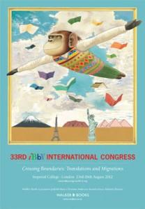 IBBY World Congress 2012