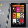 GoTab E-Reader