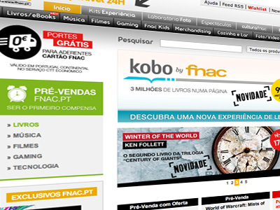 Kobo-FNAC-Portugal-launch