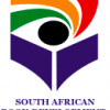 South Africa Book Development Council