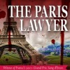 TheParisLawyer_cover_F-2-225x300