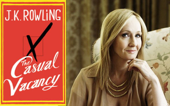 lifestyle staying rowling casual vacancy review