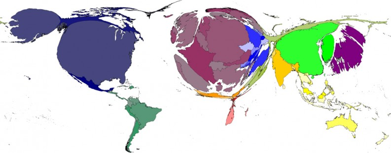 Global-Map-of-Publishing