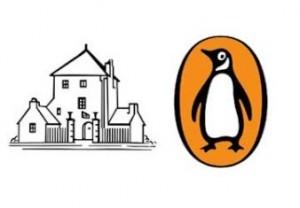 penguinrh