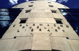 Le Corbusier's Villa Savoye,