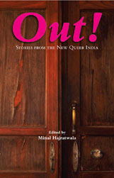 Out-Cover-3D-161