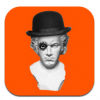 Clockwork Orange App