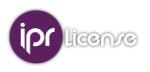 IPR License