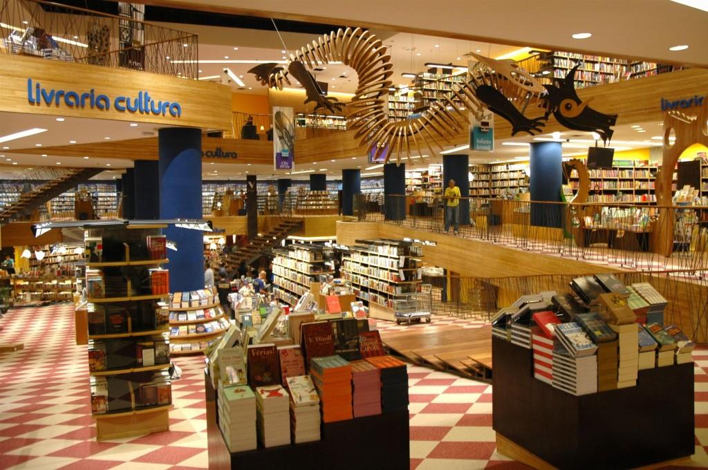 PublishNews Brazil: Bookstore Report, Top Book Prizes