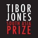 Tibor Jones South Asia Prize